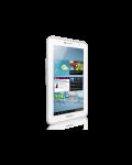 "Samsung GALAXY TAB 2 7.0"" (GT-P3100) - 4t"