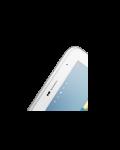 "Samsung GALAXY TAB 2 7.0"" (GT-P3100) - 11t"