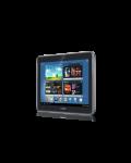 Samsung GALAXY NOTE 10.1 16GB (GT-N8000) - 1t
