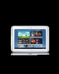 Samsung GALAXY NOTE 10.1 16GB (GT-N8000) - 22t