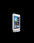 Samsung GALAXY NOTE 10.1 16GB (GT-N8000) - 21t