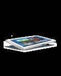 Samsung GALAXY NOTE 10.1 16GB (GT-N8000) - 8t