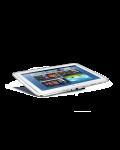 Samsung GALAXY NOTE 10.1 16GB (GT-N8000) - 10t