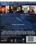 Самоличност (Blu-Ray) - 2t