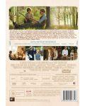 Сбогом, Кристофър Робин (DVD) - 2t