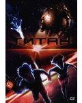 Титан (DVD) - 1t