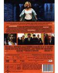 Люси (DVD) - 3t