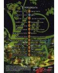 Сянката на Елфите 2 (DVD) - 2t