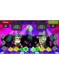 Scribblenauts Showdown (Nintendo Switch) - 5t