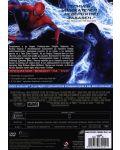 Невероятният Спайдър-мен 2 (DVD) - 3t