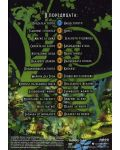 Сянката на Елфите 1 (DVD) - 2t