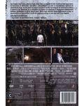 Зората на Планетата на маймуните (DVD) - 3t