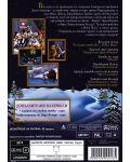 Страната на зимните чудеса (DVD) - 2t