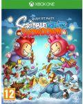Scribblenauts Showdown (Xbox One) - 1t