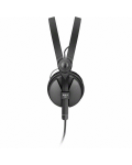 Слушалки Sennheiser HD 25-1 II Basic Edition - черни - 3t