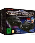 SEGA Mega Drive Mini - 1t