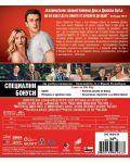Секс Запис (Blu-Ray) - 3t