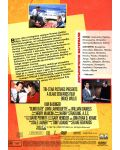 Second Date Box (DVD) - 8t
