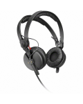 Слушалки Sennheiser HD 25-1 II Basic Edition - черни - 4t