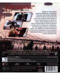 Сектор 9 (Blu-Ray) - 3t