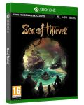 Sea of Thieves (Xbox One) - 5t