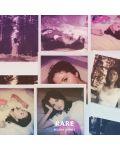 Selena Gomez - Rare (Deluxe CD) - 1t