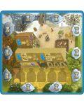 Настолна игра Селище - 4t
