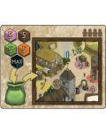 Настолна игра Селище - 6t