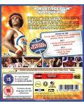 Полу-професионалисти - издание в 2 диска (Blu-Ray) - 2t