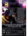 Second Date Box (DVD) - 6t