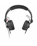 Слушалки Sennheiser HD 25-1 II Basic Edition - черни - 2t
