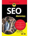 SEO For Dummies - 1t