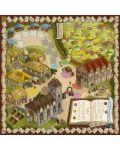 Настолна игра Селище - 5t