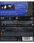 Шерлок Холмс (Blu-Ray) - 2t