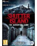 Shutter Island (PC) - 1t