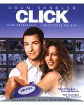 Щрак (Blu-Ray) - 1t
