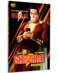Shazam!: Origins - 3t