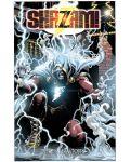 Shazam!: Origins-2 - 5t