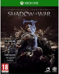 Middle-earth: Shadow of War (Xbox One) - 1t
