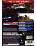 Shift 2: Unleashed (Xbox 360) - 14t