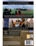 Shogun Total War The Complete Collection (PC) - 3t