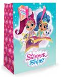Подаръчна чанта Danilo - Shimmer and Shine - 1t