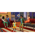 The Sims 4 Cats & Dogs Expansion Pack (PC) - 4t