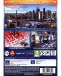 SimCity (PC) - 11t