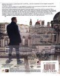 007: Координати Скайфол (Blu-Ray) - 3t