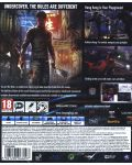 Sleeping Dogs: Definitive Edition (PS4) - 3t