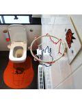 Тоалетен баскетбол комплект - 2t