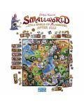 Настолна игра Smallworld - 3t
