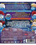 Смърфовете: Забравеното селце (Blu-Ray) - 3t