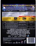 Смърфовете: Забравеното селце (4K UHD + Blu-Ray) - 4t